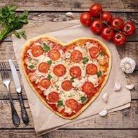 Capish Pizza & Pasta