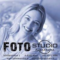 Foto Studio Alexandra