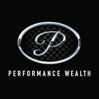 Performance Wealth