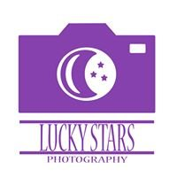 Lucky Stars Photography