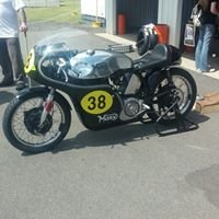 Phillip Island International Classic