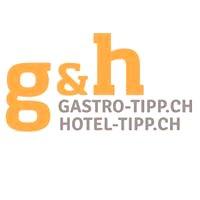 Schweizer Gastronomie und Hotelführer gastro-tipp.ch & hotel-tipp.ch