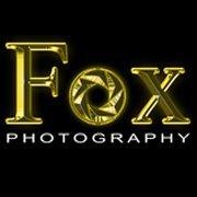 Fox Photography - Brisbane