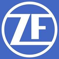 ZF Race Camp - Friedrichshafen