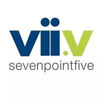 Sevenpointfive Rivonia