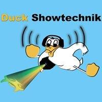 Duck Showtechnik
