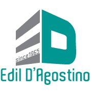 Edil D'Agostino
