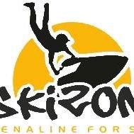 JetSkiZone Europe
