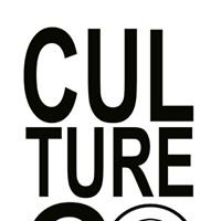 Culture CO - Events
