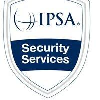 IPSA Security Services