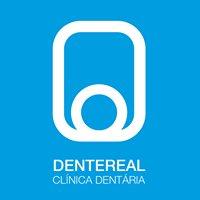 Dentereal