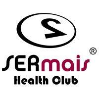 SERmais - Health Club