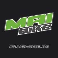 Mai-Bike