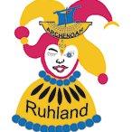 Karnevalclub 69 Ruhland e.V.