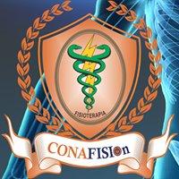 Conafision