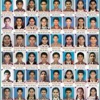 Excellent eng med school bijapur karnataka