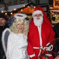 Weihnachtsmarkt Senftenberg
