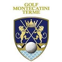 GolfClub Montecatini