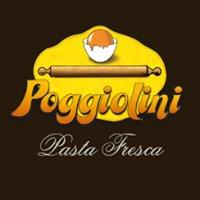 Pasta Fresca Poggiolini