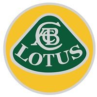 Lotus Cars Hamburg