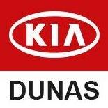 Kia Dunas