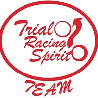 Trial Racing Spirit Team