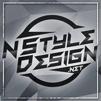 N-Style Design
