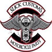 Slick Customs
