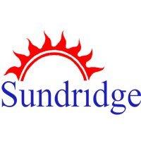 Sundridge Russia