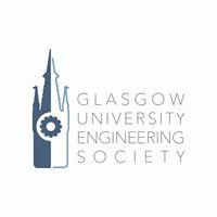 Glasgow University Engineering Society