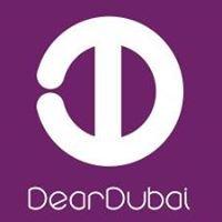 DearDubai