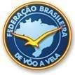 FBVV - Planador Brasil