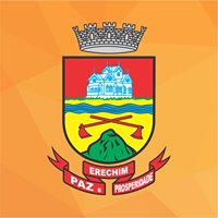 Prefeitura de Erechim