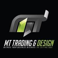 MT Trading och Design