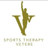 Sports Therapy Vetere GmbH