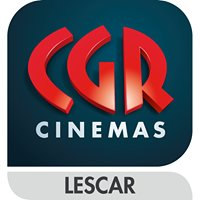CGR Lescar