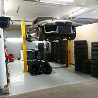 GAZ - Fahrzeug & Transportdienstleistungen