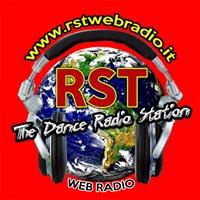 RST Web Radio