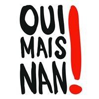 """Association """"Oui Mais Nan"""""""