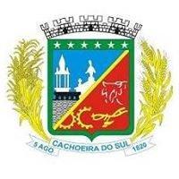 Prefeitura de Cachoeira do Sul