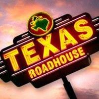 Texas Roadhouse - Corona