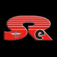 Sport Racing Engineering