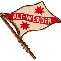 RC Alt-Werder Magdeburg 1887 e.V.