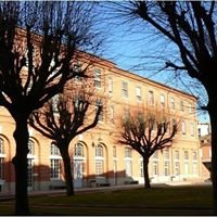Lycée Ozenne, Toulouse