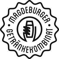 Magdeburger Getränkekombinat