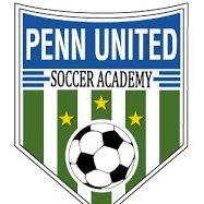 Penn United Soccer Academy