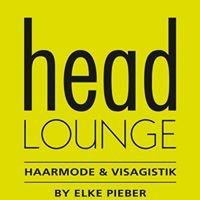 head lounge