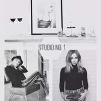 Studio No.1