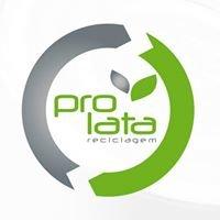 Prolata Reciclagem