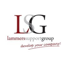 Lammers Support Group